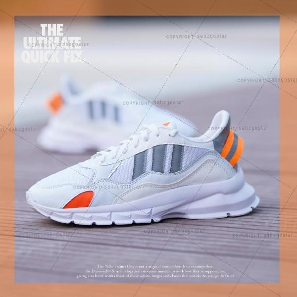 کفش مردانه koba