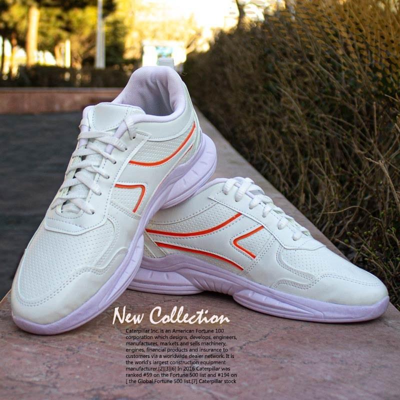 کفش مردانه مدل Neon