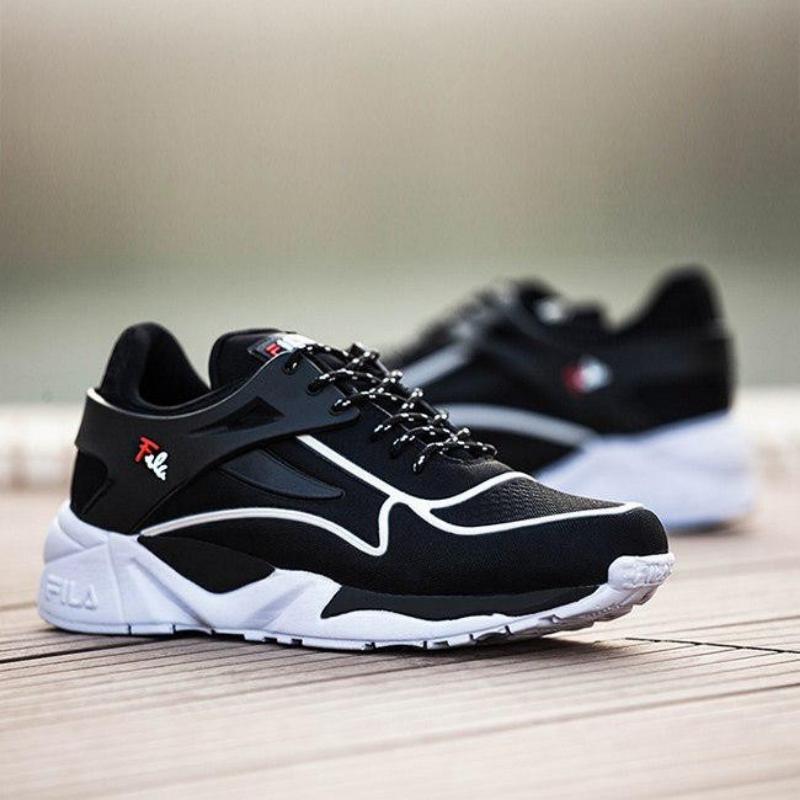 کفش مردانه Fila مدل Kils