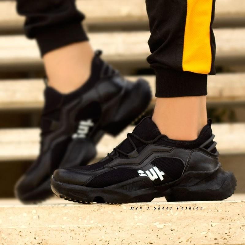 کفش مردانه مدل Alex