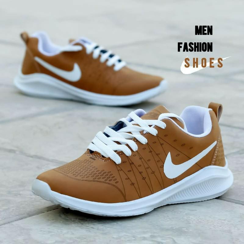 کفش مردانه Nike مدل pel