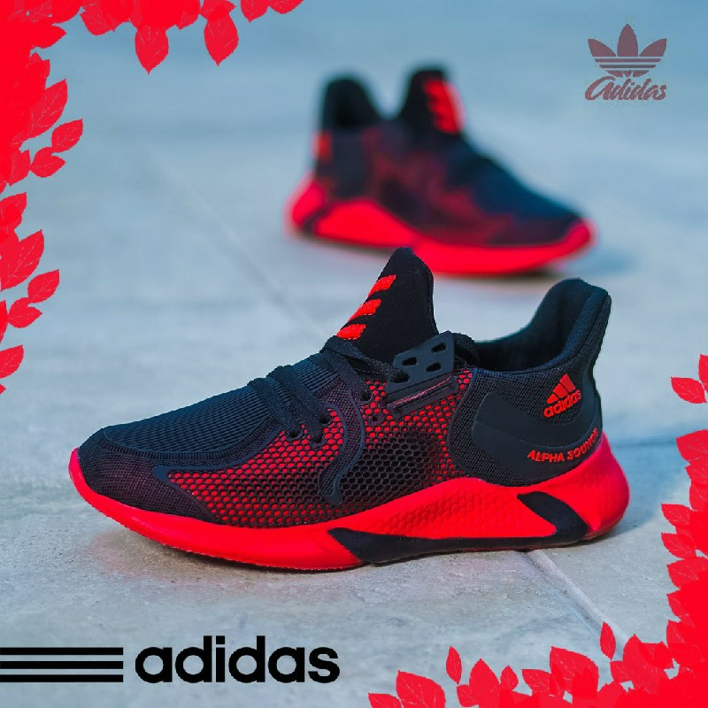 کفش Adidas مدل Adrian